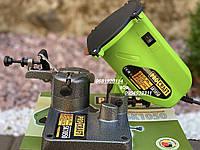 Станок для заточки цепей Procraft SK1050, фото 1