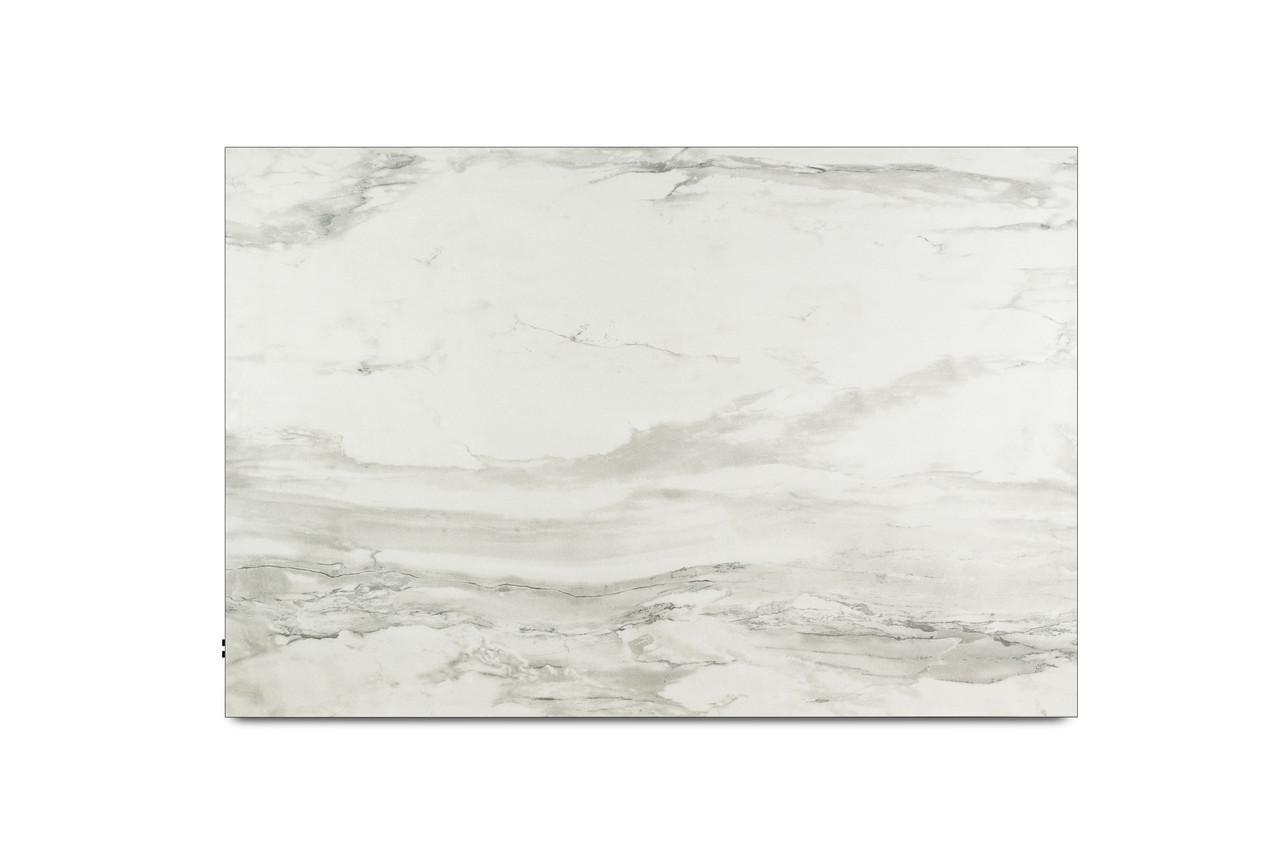 Керамический обогреватель Teploceramic TCH-RA750 [TCH-RA750-692239], 15 м2, 750 Вт