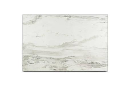 Керамический обогреватель Teploceramic TCH-RA750 [TCH-RA750-692239], 15 м2, 750 Вт, фото 2