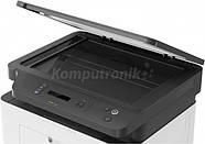 HP Laser MFP 135w, фото 3