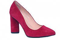 Женские туфли 3142.351 ТМ Лидер, размер 35
