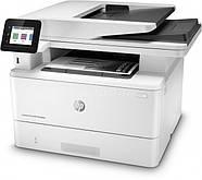 Принтер  HP LaserJet Pro M428fdn, фото 2