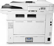 Принтер  HP LaserJet Pro M428fdn, фото 3