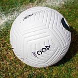 Футбольный мяч Nike Flight 2021, фото 3