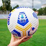 Футбольний м'яч Nike Strike AerowSculpt Seria A, фото 3