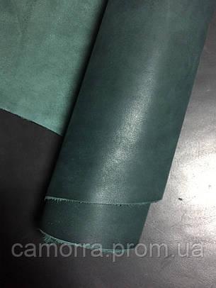 Краст Наполи зеленый, фото 2