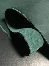 Краст Наполи зеленый, фото 3