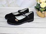 Шикарные туфли для девочек, фото 3