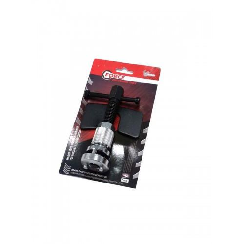 Набор для обслуживания тормозных цилиндров 2пр.,в блистере ForceKraft