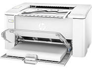 Принтер HP LaserJet Pro M102w, фото 2