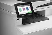 Принтер HP Color LaserJet Pro M479fdn, фото 3
