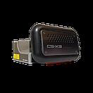 Ароматизатор Eikosha CS-X3 BLACK CITRUS, фото 2