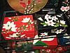 Шкатулка для украшений с зеркалом, Подарки и сувениры, Днепропетровск