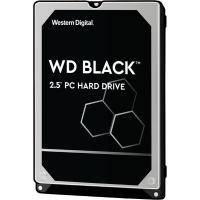 """Жорсткий диск для ноутбука 2.5\""""  500GB WD (WD5000LPSX)"""