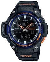 Часы CASIO SGW-450H-2BER