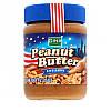 Арахісова Паста Gina Peanut Butter Creamy, 350 г