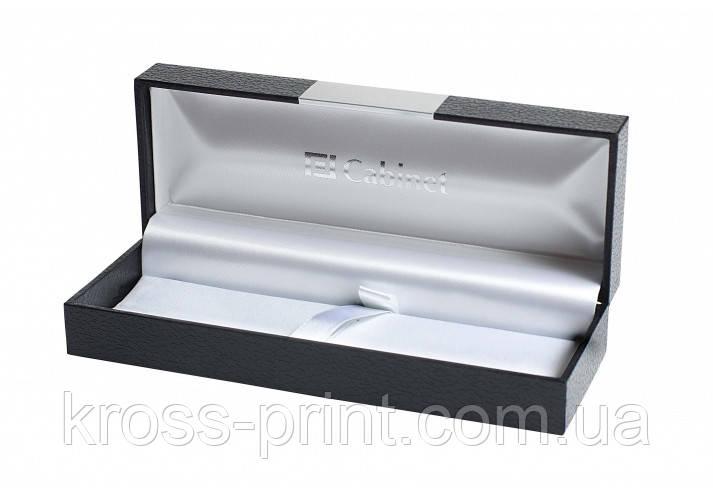 Коробка для ручок подарункова