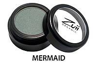 Тени  для век органические Mermaid /Русалка 1,5 г Zuii Organic, фото 1