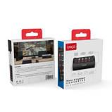 Конвертер iPega PG-9133 для Switch, PlayStation 4, XBox One, фото 6