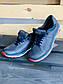 Кроссовки мужские / Кожаные осенние кроссовки, фото 2