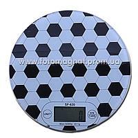 Весы кухонные электронные NN SF 620/6145(электронные весы)