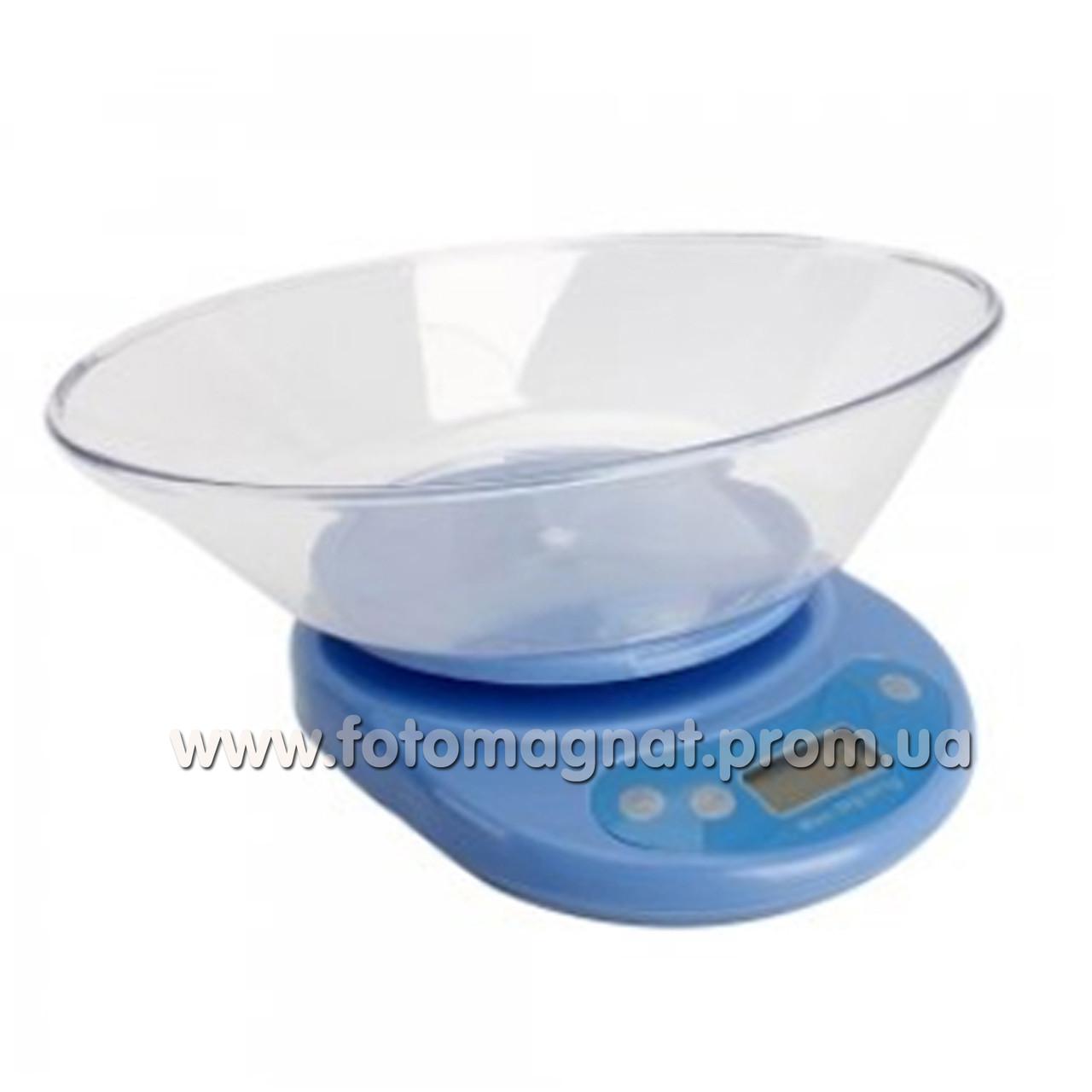 Весы кухонные электронные NN  KE 02 (электронные весы)