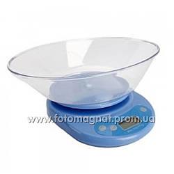 Ваги кухонні електронні NN KE 02 (електронні ваги)