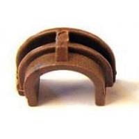 Втулка для резинового вала  RC1-2079-000