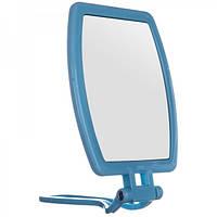 Зеркало для макияжа настольное-подвесное Ri Zhuang №R-07, фото 1