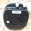 Поворотная IP-камера видеонаблюдения видеоняня Smart Camera Q5 Wi-Fi, управление через телефон (живые фото), фото 3