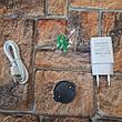 Поворотная IP-камера видеонаблюдения видеоняня Smart Camera Q5 Wi-Fi, управление через телефон (живые фото), фото 4