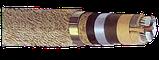 Кабель ААБл-10 3х185, фото 5