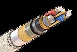 Кабель ААБл-10 3х185, фото 6