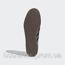 Мужские кроссовки адидас Gazelle EE8943 (2020/2), фото 3