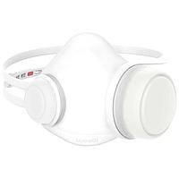 Детская маска для очистки воздуха Xiaomi Woobi Play Kids Mask (GB2626-2006 KN95)