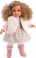 Кукла Llorens Elena 35 см (53530)