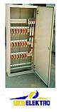 Шкафы силовые распределительные СПМ 75-9, фото 3