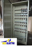 Шкаф силовой СПА-77, фото 3