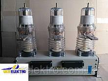 Выключатель вакуумный ВВ/TEL 10-12.5-630-044