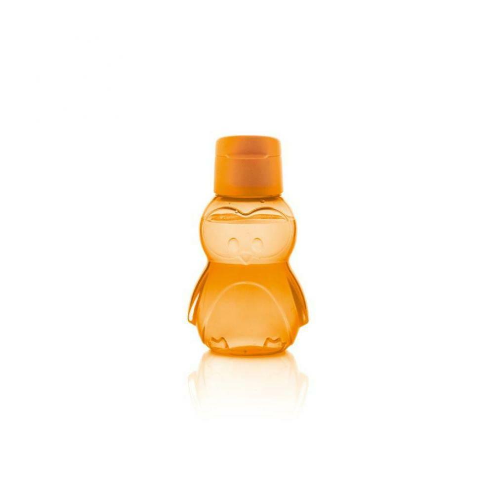 Эко-бутылка Пингвинёнок Tupperware
