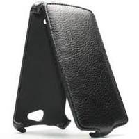 Флип чехол New case для Fly iq4490