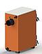 Твердотопливный котел с наклонной загрузкой Kotlant KH 24 кВт, фото 2