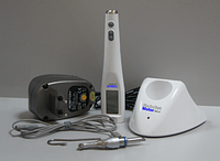 Эндоэст мотор-мини AL (апекслокатор+LED подстветка)