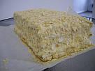 """Торт """"Наполеон"""", фото 2"""
