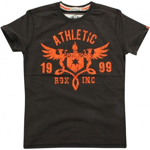 Футболка RDX T-shirt Athletic L