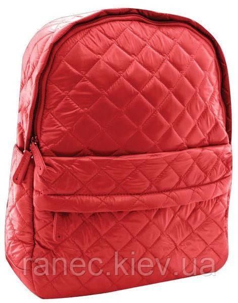 Рюкзак подростковый Yes ST-15 Glam 12 553942 YES
