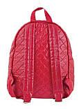 Рюкзак подростковый Yes ST-15 Glam 12 553942 YES, фото 2