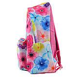 Рюкзак молодежный ST-17 Aquarelle 556619 Yes, фото 2