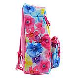 Рюкзак молодежный ST-17 Aquarelle 556619 Yes, фото 3