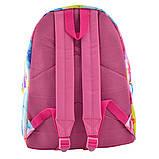 Рюкзак молодежный ST-17 Aquarelle 556619 Yes, фото 4